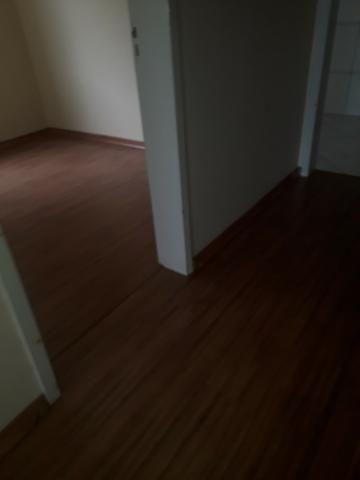 Araucária Avenida Independencia 2 Dormitórios R$ 690,00 Condominio Incluso - Foto 5