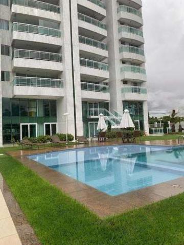 Apartamento - Fátima, Fortaleza