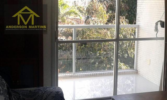 Apartamento à venda com 3 dormitórios em Jardim da penha, Vitória cod:13551 - Foto 14