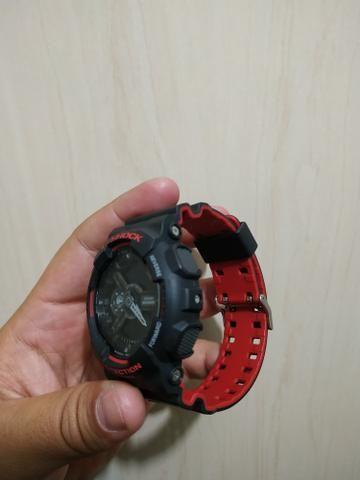 Relógio Original Gschok USADO