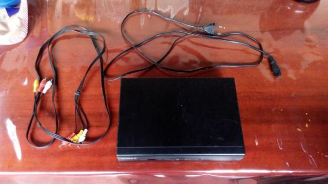 Vendo Receptor Humax S12