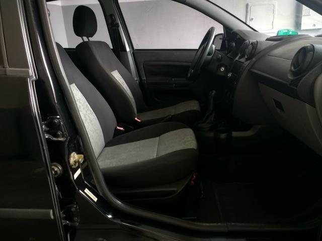 Fiesta Sedan é Na World Car - Foto 7