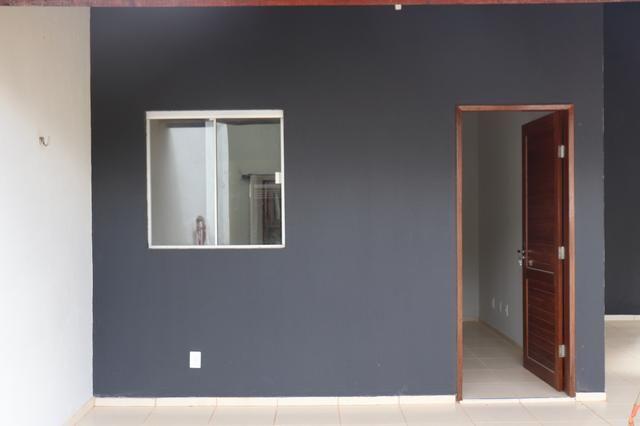 Casa para aluguel crato - Foto 20