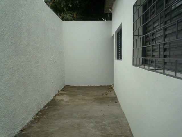 Aluga-se Casa prox. IFMT - Foto 4