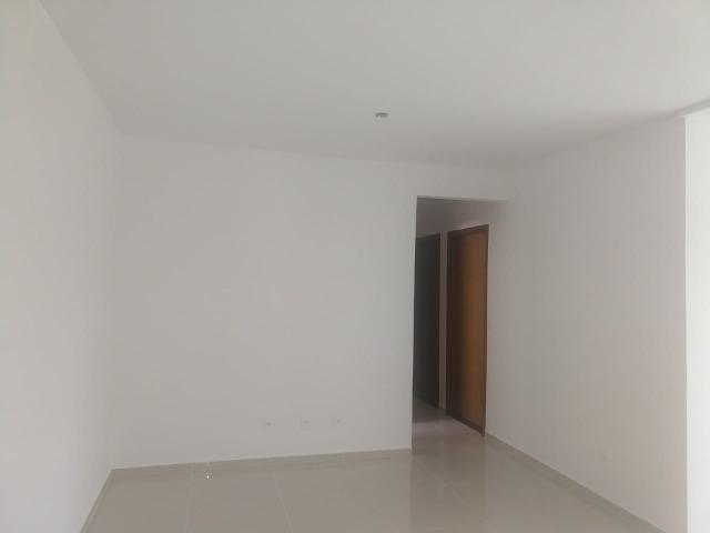 Aluguel Apartamento 3 quartos - Itaipu - Foto 12