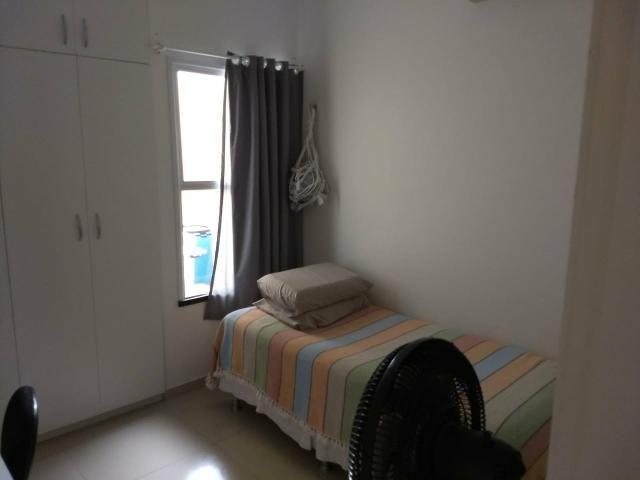 Casa com móveis planejados 3 suítes 4 vagas - Foto 12