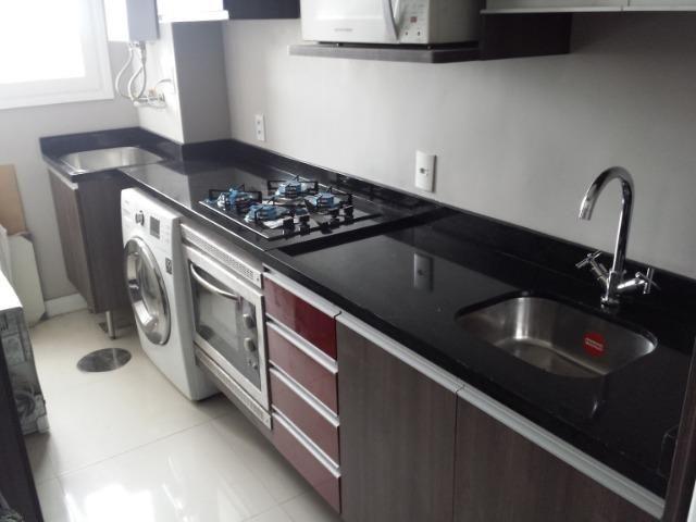 Cozinhas em Mármores e Granitos com valores promocionais! Confira