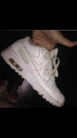 Nike air max 90 original
