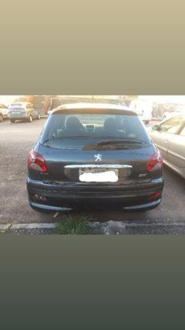 Vende-se Peugeot 207 - Foto 2
