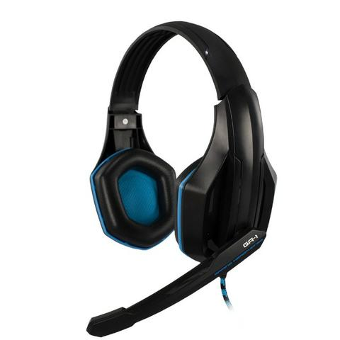 Gaming Headset Pro Game Stereo GA-1 ? Hoopson
