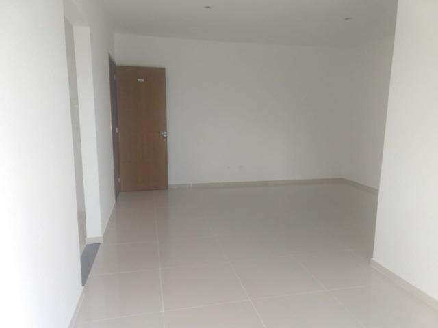 Aluguel Apartamento 3 quartos - Itaipu - Foto 8