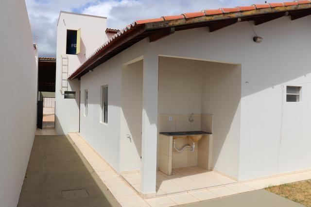 Casa para aluguel crato - Foto 17