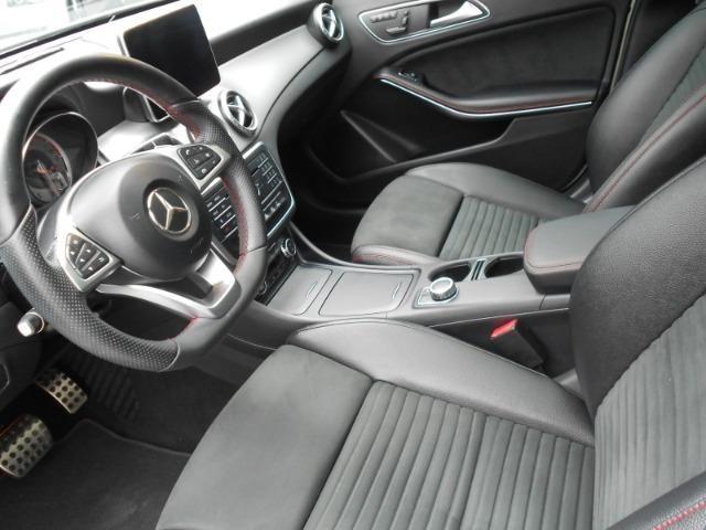 Mercedes Benz Gla 250 Sport Automático Turbo - Foto 17