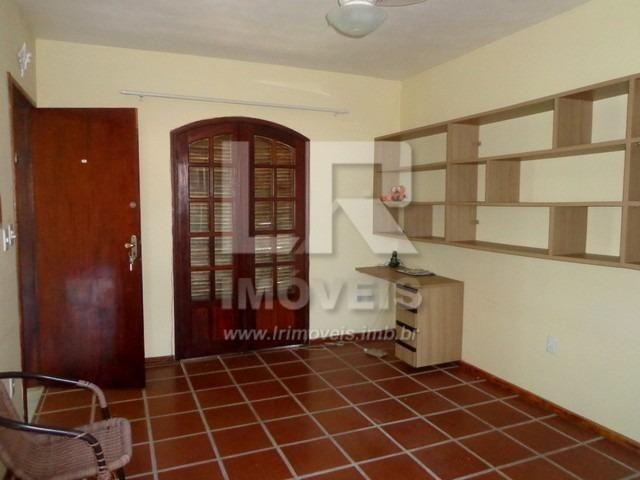Apartamento, 2 Quartos, Cond. Fechado, 150 Mts Lagoa, em Cidade Nova - Foto 2