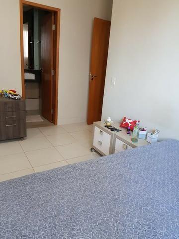 Vendo Excelente Apartamento 2/4 na 308 Sul - Foto 11