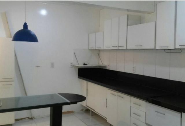 AP0225 - Apartamento com 3 Quartos à Venda em Praia do Futuro II, 150.000,00 - Foto 2