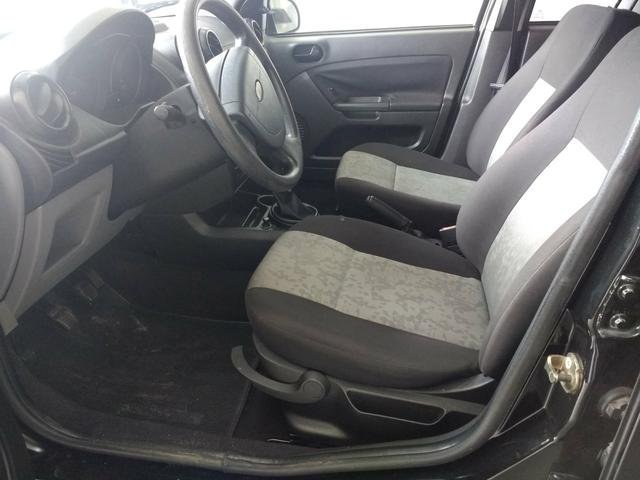 Fiesta Sedan é Na World Car - Foto 5