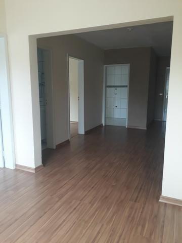 Araucária Avenida Independencia 2 Dormitórios R$ 690,00 Condominio Incluso - Foto 3