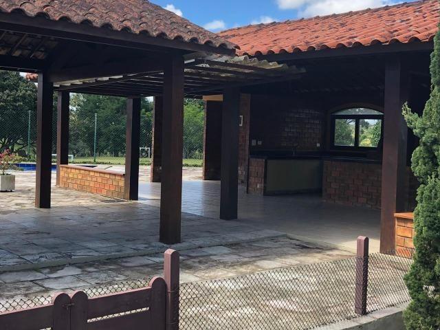 Vende-se Excelente Chácara Mobiliada em Chã Grande. RF345 - Foto 13