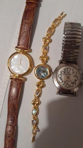 Relógios importados usados - Foto 4