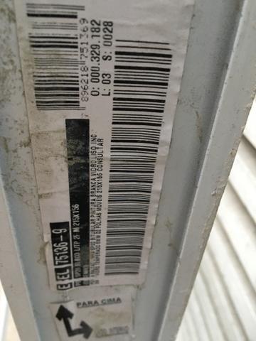 Porta balcão praticamente sem uso - Foto 4