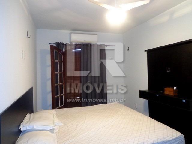 Apartamento, 2 Quartos, Cond. Fechado, 150 Mts Lagoa, em Cidade Nova - Foto 7