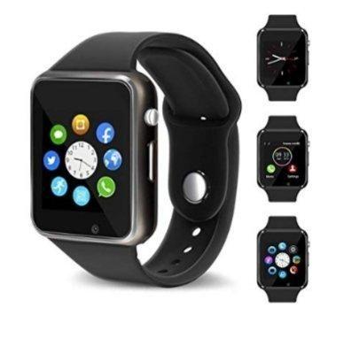 Smartwatch Original A1