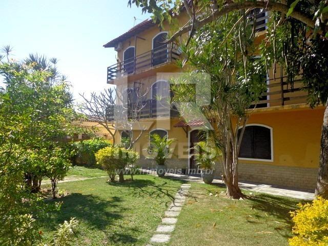 Apartamento, 2 Quartos, Cond. Fechado, 150 Mts Lagoa, em Cidade Nova