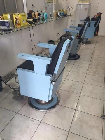 Cadeira ferrante