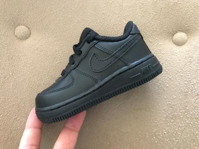 Tênis Nike Infantil Air Force 1 Original e Novo Tam: 20