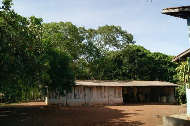 Fazenda 70 hectares á venda á 16km de Cuiabá - Foto 9