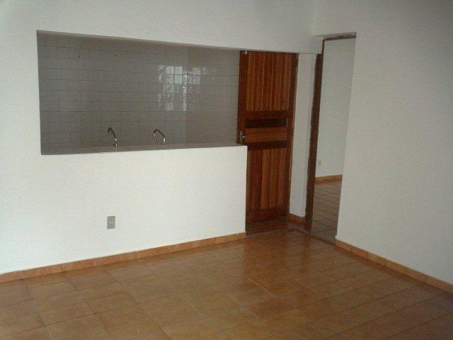 Aluga-se Casa prox. IFMT - Foto 5