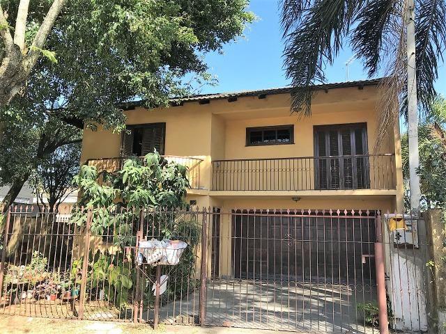 Imóvel Residencial na Rua Carlos Klemtz, Fazendinha