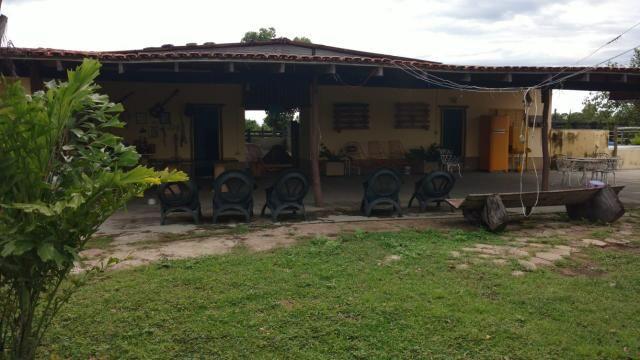 Chácara na Guia - Foto 7