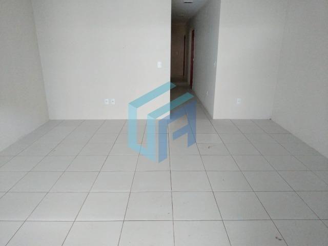 Apartamento 3 quartos em Caruaru/bairro Maurício de Nassau - Foto 3