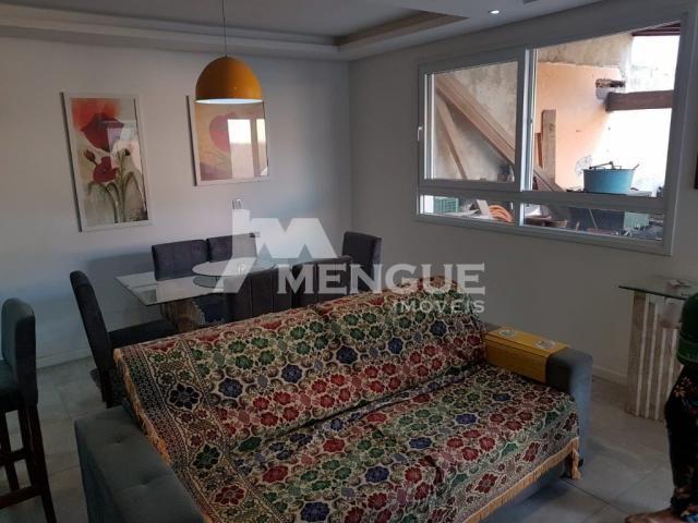 Casa à venda com 5 dormitórios em Cristo redentor, Porto alegre cod:6424 - Foto 7
