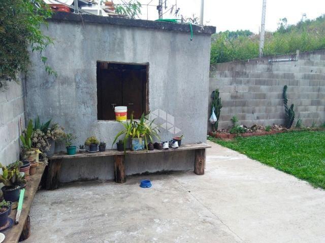 Casa à venda com 4 dormitórios em Centro, Garibaldi cod:9905225 - Foto 13