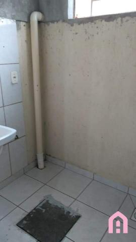Casa à venda com 2 dormitórios em Parque oásis, Caxias do sul cod:2780 - Foto 13