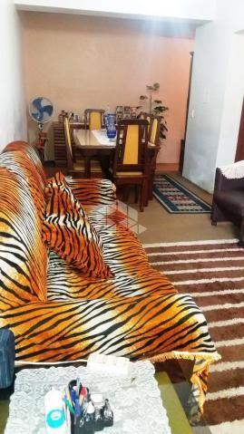 Casa de condomínio à venda com 3 dormitórios em Cristal, Porto alegre cod:9913032 - Foto 2