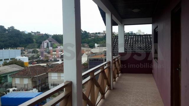 Casa à venda com 3 dormitórios em São josé, Caxias do sul cod:251 - Foto 3
