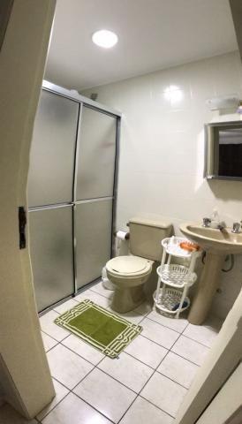 Apartamento à venda com 2 dormitórios em Centro, Xangri-lá cod:9912935 - Foto 7