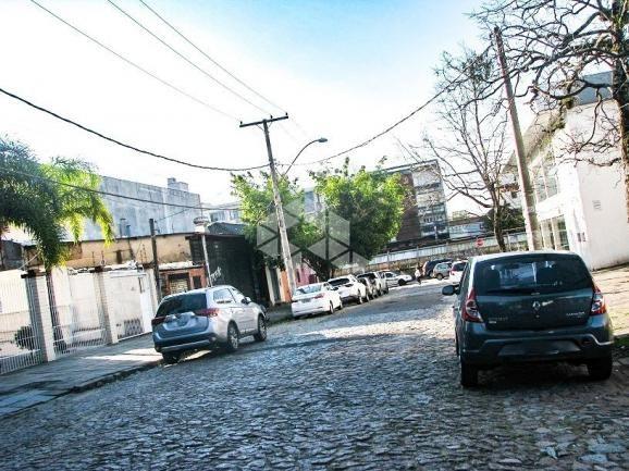 Escritório à venda em Passo da areia, Porto alegre cod:9910156 - Foto 4