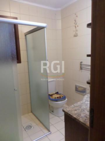 Casa à venda com 5 dormitórios em São joão, Porto alegre cod:IK31116 - Foto 12