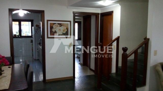 Casa de condomínio à venda com 5 dormitórios em Sarandi, Porto alegre cod:4875 - Foto 5