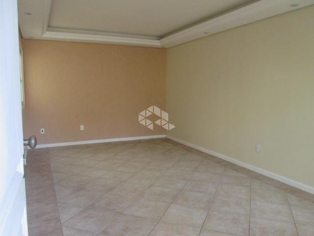 Casa à venda com 3 dormitórios em Ipanema, Porto alegre cod:9909523 - Foto 4