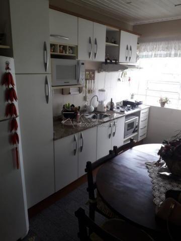 Casa à venda com 5 dormitórios em , cod:C4098 - Foto 7