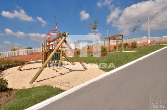 Terreno à venda em Alto petrópolis, Porto alegre cod:4427 - Foto 6