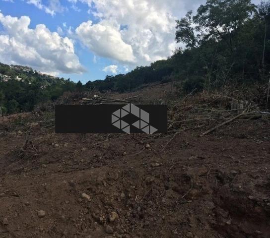 Terreno à venda em Santa helena, Bento gonçalves cod:9903094 - Foto 6