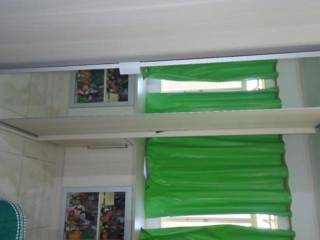 Casa à venda com 5 dormitórios em Cristo redentor, Porto alegre cod:LI2111 - Foto 11