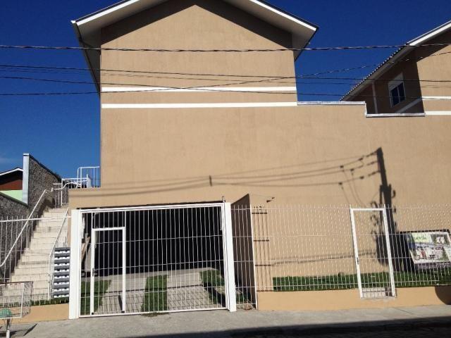 Casa à venda com 2 dormitórios em Esplanada, Caxias do sul cod:7 - Foto 4